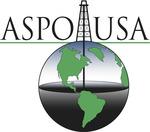 ASPO-USA Logo